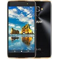 Alcatel Idol 4s Windows Mobile Phone Repair
