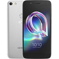 Alcatel Idol 5 Mobile Phone Repair