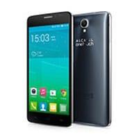 Alcatel Idol X+ Mobile Phone Repair