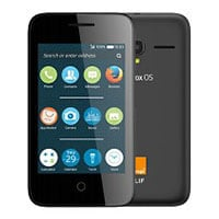 Alcatel Orange Klif Mobile Phone Repair