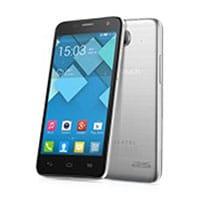 Alcatel Idol Mini Mobile Phone Repair