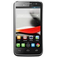 Alcatel alcatel-Evolve Mobile Phone Repair
