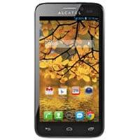 Alcatel Fierce Mobile Phone Repair