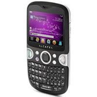 Alcatel Net Mobile Phone Repair