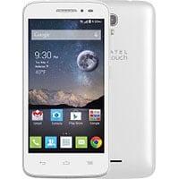 Alcatel Pop Astro Mobile Phone Repair