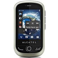 Alcatel OT-706 Mobile Phone Repair