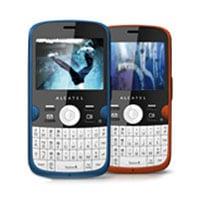Alcatel OT-799 Play Mobile Phone Repair