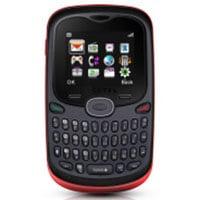 Alcatel OT-252 Mobile Phone Repair