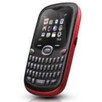 Alcatel OT-255 Mobile Phone Repair