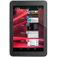 Alcatel One Touch Evo 7 Tablet Repair