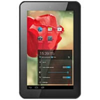 Alcatel One Touch Tab 7 Tablet Repair