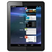 Alcatel One Touch Tab 8 HD Tablet Repair