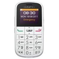 Alcatel OT-282 Mobile Phone Repair