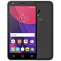 Alcatel Pixi 4 (5) Mobile Phone Repair