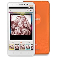 Alcatel Pixi 4 Plus Power Mobile Phone Repair
