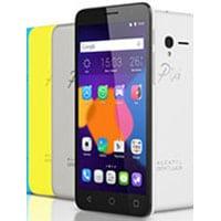 Alcatel Pixi 3 (5.5) LTE Mobile Phone Repair