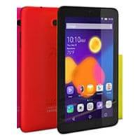 Alcatel Pixi 3 (7) LTE Tablet Repair
