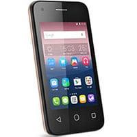 Alcatel Pixi 4 (3.5) Mobile Phone Repair