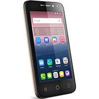 Alcatel Pixi 4 (4) Mobile Phone Repair