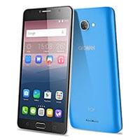 Alcatel Pop 4S Mobile Phone Repair