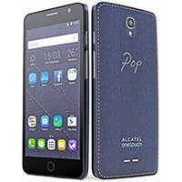 Alcatel Pop Star Mobile Phone Repair