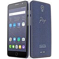 Alcatel Pop Star LTE Mobile Phone Repair