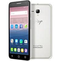 Alcatel Pop 3 (5.5) Mobile Phone Repair