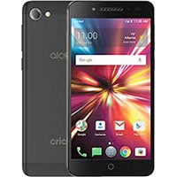 Alcatel Pulsemix Mobile Phone Repair