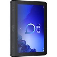 Alcatel Smart Tab 7 Tablet Repair
