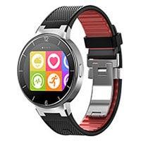 Alcatel alcatel-Watch Mobile Phone Repair