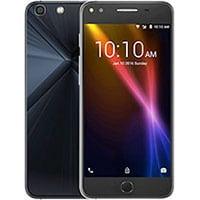 Alcatel alcatel-X1 Mobile Phone Repair