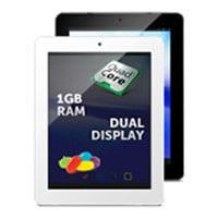 Allview 2 Speed Quad Tablet Repair