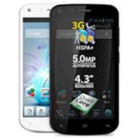 Allview A5 Quad Mobile Phone Repair