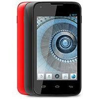 Allview A6 Quad Mobile Phone Repair