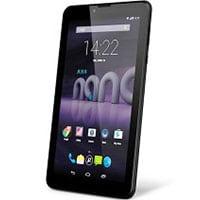 Allview AX4 Nano Plus Tablet Repair