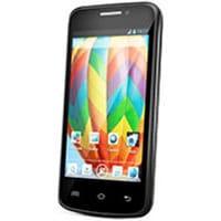 Allview C5 Smiley Mobile Phone Repair