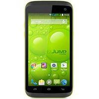 Allview E2 Jump Mobile Phone Repair
