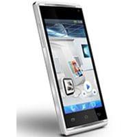 Allview E2 Living Mobile Phone Repair