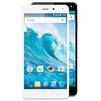 Allview E4 Lite Mobile Phone Repair