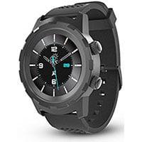 Allview Allwatch Hybrid T Smart Watch Repair