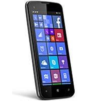 Allview Impera M Mobile Phone Repair