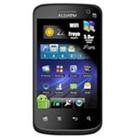 Allview P1 AllDro Mobile Phone Repair