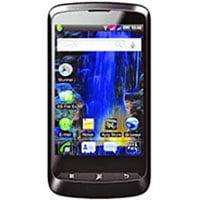 Allview P2 AllDro Mobile Phone Repair