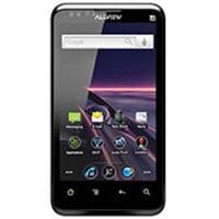 Allview P3 AllDro Mobile Phone Repair
