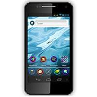 Allview P4 Duo Mobile Phone Repair