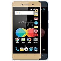 Allview P5 eMagic Mobile Phone Repair