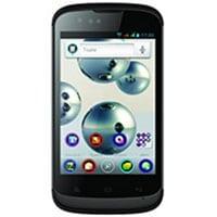 Allview Allview-P5-Mini Mobile Phone Repair