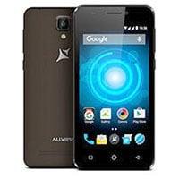 Allview P5 Pro Mobile Phone Repair