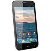 Allview P5 Qmax Mobile Phone Repair