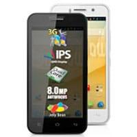 Allview P5 Quad Mobile Phone Repair